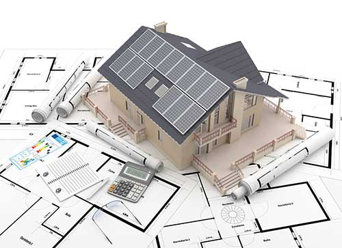 Residential and Commercial Temecula Solar Installer ...